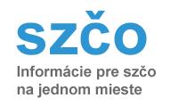 szco.sk