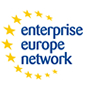 enterprise-europe-network.sk